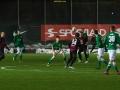 FC Flora U19 - FC Joker (28.02.16)-7754