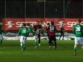FC Flora U19 - FC Joker (28.02.16)-7756