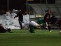 FC Flora U19 - FC Joker (28.02.16)-7759