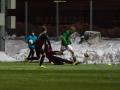 FC Flora U19 - FC Joker (28.02.16)-7769