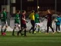 FC Flora U19 - FC Joker (28.02.16)-7774