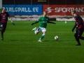 FC Flora U19 - FC Joker (28.02.16)-7776