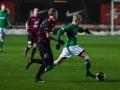 FC Flora U19 - FC Joker (28.02.16)-7779