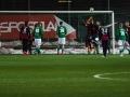 FC Flora U19 - FC Joker (28.02.16)-7784