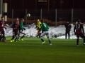 FC Flora U19 - FC Joker (28.02.16)-7789
