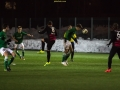 FC Flora U19 - FC Joker (28.02.16)-7792