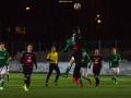 FC Flora U19 - FC Joker (28.02.16)-7793