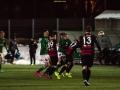 FC Flora U19 - FC Joker (28.02.16)-7798