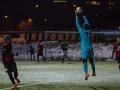 FC Flora U19 - FC Joker (28.02.16)-7801