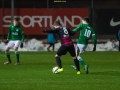 FC Flora U19 - FC Joker (28.02.16)-7818