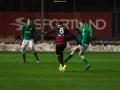 FC Flora U19 - FC Joker (28.02.16)-7819