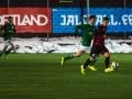 FC Flora U19 - FC Joker (28.02.16)-7831