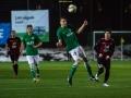 FC Flora U19 - FC Joker (28.02.16)-7838