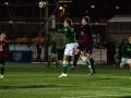 FC Flora U19 - FC Joker (28.02.16)-7846