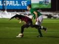 FC Flora U19 - FC Joker (28.02.16)-7849