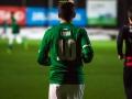 FC Flora U19 - FC Joker (28.02.16)-7868