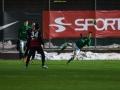 FC Flora U19 - FC Joker (28.02.16)-7879