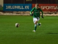 FC Flora U19 - FC Joker (28.02.16)-7885