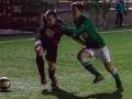 FC Flora U19 - FC Joker (28.02.16)-7897