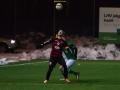 FC Flora U19 - FC Joker (28.02.16)-7902