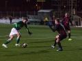 FC Flora U19 - FC Joker (28.02.16)-7911
