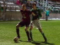 FC Flora U19 - FC Joker (28.02.16)-7914
