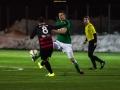 FC Flora U19 - FC Joker (28.02.16)-7922