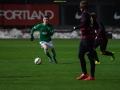 FC Flora U19 - FC Joker (28.02.16)-7929
