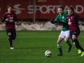FC Flora U19 - FC Joker (28.02.16)-7931