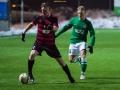 FC Flora U19 - FC Joker (28.02.16)-7942