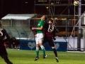 FC Flora U19 - FC Joker (28.02.16)-7963