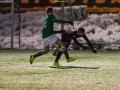 FC Flora U19 - FC Joker (28.02.16)-7965