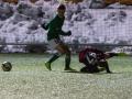 FC Flora U19 - FC Joker (28.02.16)-7966