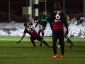 FC Flora U19 - FC Joker (28.02.16)-7968