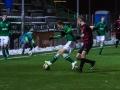 FC Flora U19 - FC Joker (28.02.16)-7977