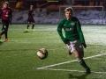 FC Flora U19 - FC Joker (28.02.16)-7983
