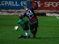 FC Flora U19 - FC Joker (28.02.16)-7989