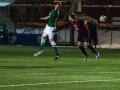 FC Flora U19 - FC Joker (28.02.16)-7993