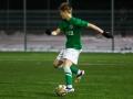 Tallinna FC Flora U19 - Raasiku FC Joker (28.02.16)