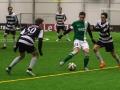 Tallinna FC Flora U19 - Tartu JK Welco (14.02.16)-3155