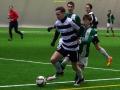 Tallinna FC Flora U19 - Tartu JK Welco (14.02.16)-3157