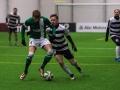 Tallinna FC Flora U19 - Tartu JK Welco (14.02.16)-3161