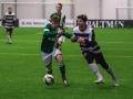 Tallinna FC Flora U19 - Tartu JK Welco (14.02.16)-3163