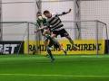 Tallinna FC Flora U19 - Tartu JK Welco (14.02.16)-3166