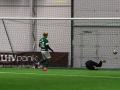 Tallinna FC Flora U19 - Tartu JK Welco (14.02.16)-3175