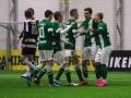 Tallinna FC Flora U19 - Tartu JK Welco (14.02.16)-3179