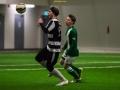 Tallinna FC Flora U19 - Tartu JK Welco (14.02.16)-3184