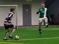 Tallinna FC Flora U19 - Tartu JK Welco (14.02.16)-3191
