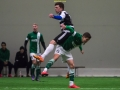 Tallinna FC Flora U19 - Tartu JK Welco (14.02.16)-3198