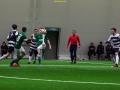 Tallinna FC Flora U19 - Tartu JK Welco (14.02.16)-3199